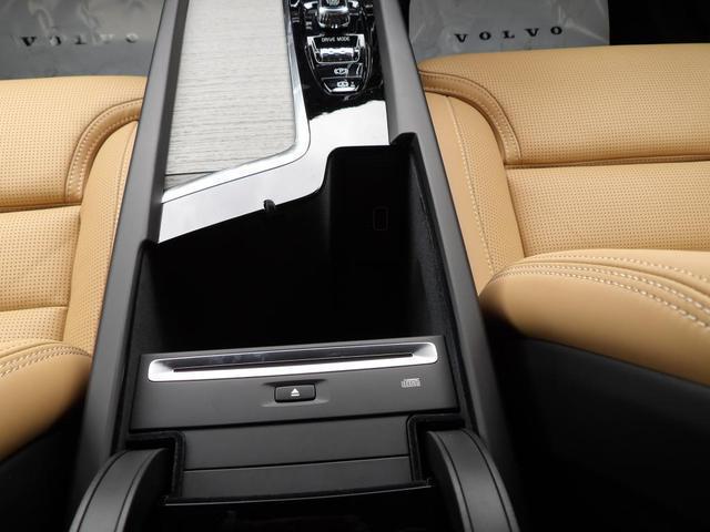 クロスカントリー T5 AWD プロ 本革シート ベンチレーション・マッサージ機能付き ヘッドアップディスプレイ 360度バックカメラ 安全装置標準装備(11枚目)