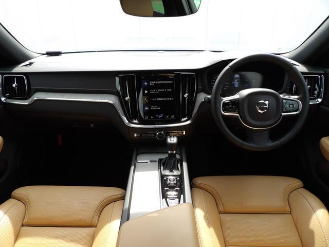クロスカントリー T5 AWD プロ 本革シート ベンチレーション・マッサージ機能付き ヘッドアップディスプレイ 360度バックカメラ 安全装置標準装備(12枚目)