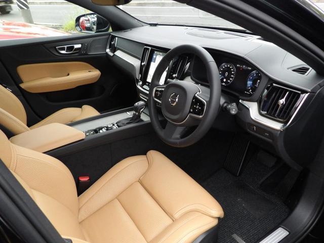 T5 インスクリプション 弊社デモカー 新車5年保証(11枚目)