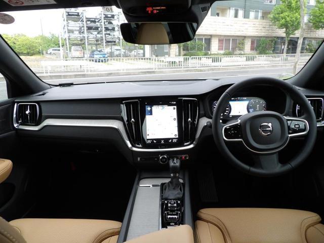 T5 インスクリプション 弊社デモカー 新車5年保証(14枚目)