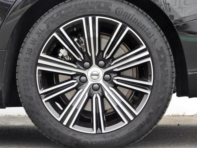 T5 インスクリプション 弊社デモカー 新車5年保証(18枚目)