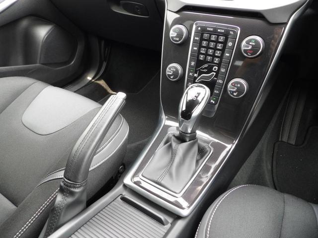 D4 モメンタム クリーンディーゼル車 先進安全装置 フルオートブレーキ アダプティブクルーズコントロール フルオートハイビーム BLIS側方検知機能 ナビ バックカメラ ETC(8枚目)