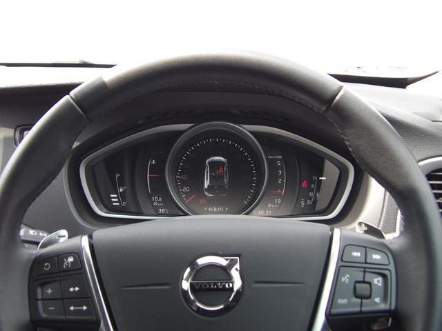 D4 モメンタム クリーンディーゼル車 先進安全装置 フルオートブレーキ アダプティブクルーズコントロール フルオートハイビーム BLIS側方検知機能 ナビ バックカメラ ETC(13枚目)