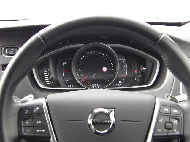 D4 インスクリプション クリーンディーゼル車 本革シート プレミアムオーディオ 先進安全装置 フルオートブレーキ アダプティブクルーズコントロール フルオートヘッドライト レーンキープ シートヒーター ナビ バックカメラ(10枚目)