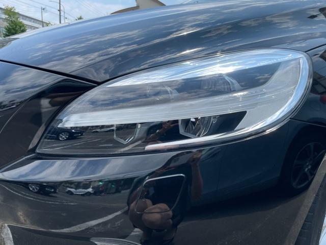 D4 インスクリプション クリーンディーゼル車 本革シート プレミアムオーディオ 先進安全装置 フルオートブレーキ アダプティブクルーズコントロール フルオートヘッドライト レーンキープ シートヒーター ナビ バックカメラ(29枚目)
