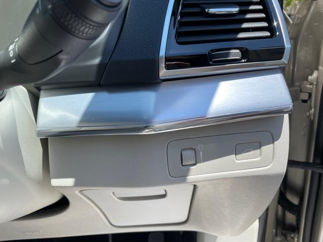 T5 AWD モーメンタム(27枚目)