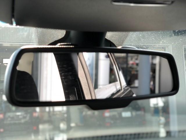 クライスラー・ジープ クライスラージープ グランドチェロキー ラレード 4WD 認定中古車保証
