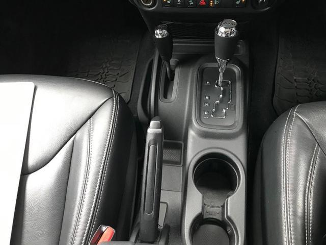 「その他」「クライスラージープ ラングラーアンリミテッド」「SUV・クロカン」「三重県」の中古車11