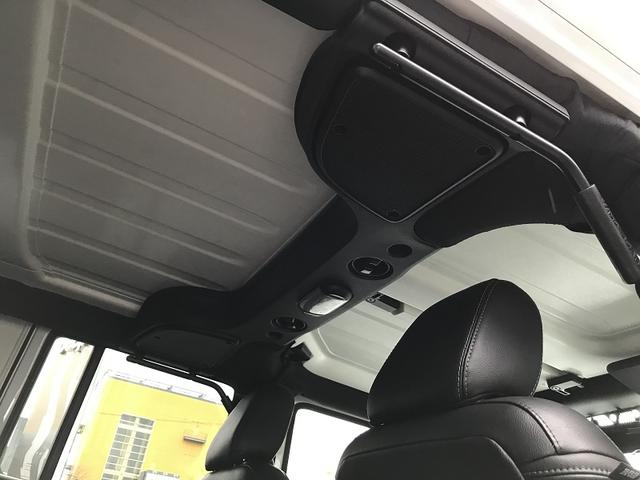 「その他」「クライスラージープ ラングラーアンリミテッド」「SUV・クロカン」「三重県」の中古車12