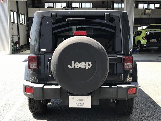 サハラ 認定中古車保証付 整備付 レザーシート サイドカメラ(3枚目)