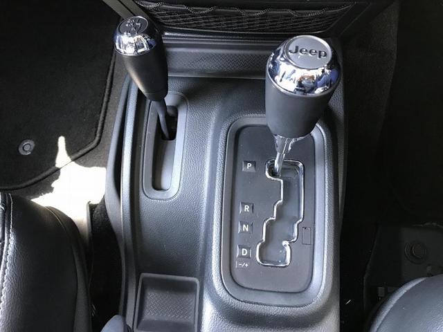サハラ 認定中古車保証付 整備付 レザーシート サイドカメラ(11枚目)