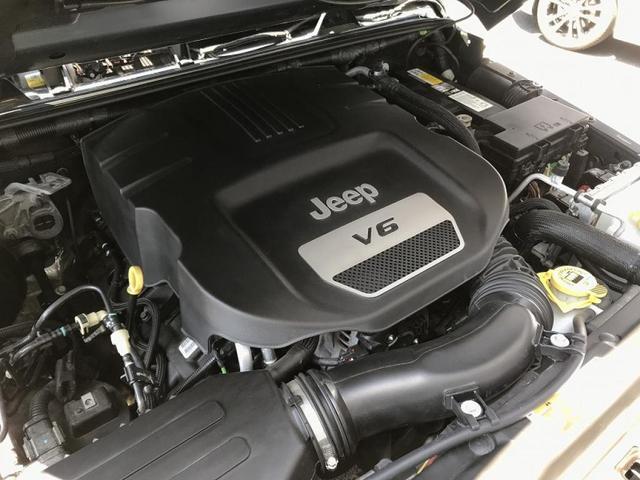 サハラ 認定中古車保証付 整備付 レザーシート サイドカメラ(17枚目)