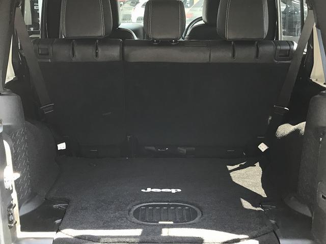 サハラ 認定中古車保証付 整備付 レザーシート サイドカメラ(18枚目)