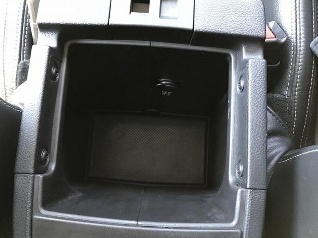 サハラ 認定中古車保証付 整備付 レザーシート サイドカメラ(22枚目)