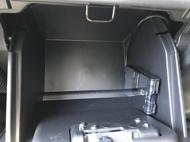 サハラ 認定中古車保証付 整備付 レザーシート サイドカメラ(24枚目)