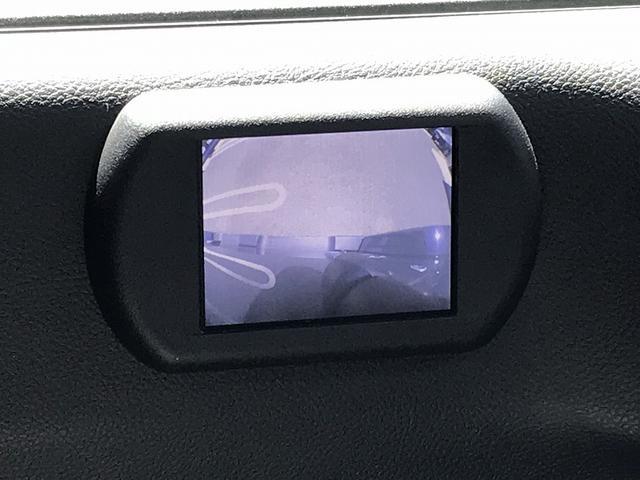 サハラ 認定中古車保証付 整備付 レザーシート サイドカメラ(27枚目)