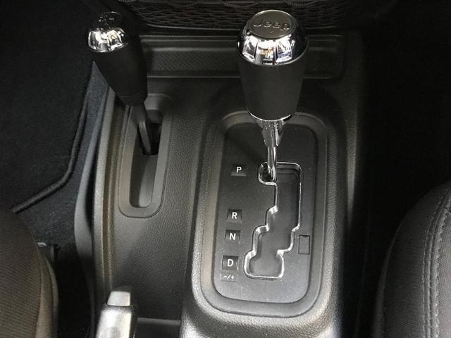 「その他」「ジープラングラーアンリミテッド」「SUV・クロカン」「三重県」の中古車11