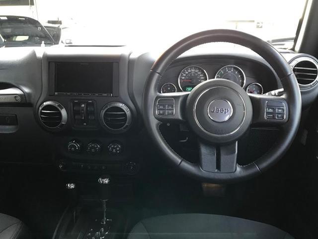 「その他」「ジープラングラーアンリミテッド」「SUV・クロカン」「三重県」の中古車15