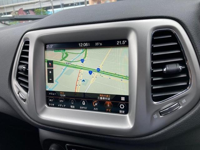 セーフティエディション 認定中古車保証 純正8.4インチメモリーナビ(Carplay/Android Auto) バックカメラ ファブリックシート ルーフレール 純正17インチアルミホイール アダプティブクルーズコントロール(10枚目)