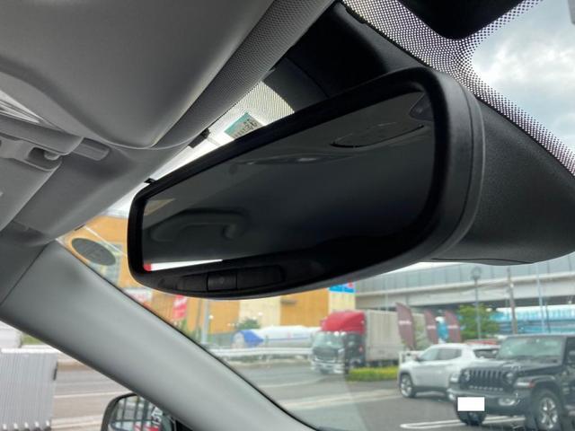 セーフティエディション 認定中古車保証 純正8.4インチメモリーナビ(Carplay/Android Auto) バックカメラ ファブリックシート ルーフレール 純正17インチアルミホイール アダプティブクルーズコントロール(24枚目)