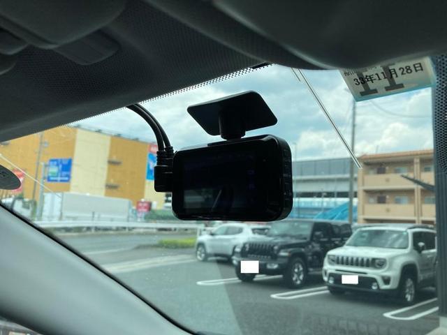 セーフティエディション 認定中古車保証 純正8.4インチメモリーナビ(Carplay/Android Auto) バックカメラ ファブリックシート ルーフレール 純正17インチアルミホイール アダプティブクルーズコントロール(25枚目)