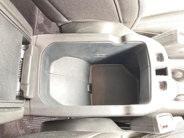 セーフティエディション 認定中古車保証 純正8.4インチメモリーナビ(Carplay/Android Auto) バックカメラ ファブリックシート ルーフレール 純正17インチアルミホイール アダプティブクルーズコントロール(31枚目)