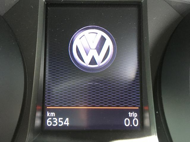 フォルクスワーゲン VW ゴルフGTI GTI DCC
