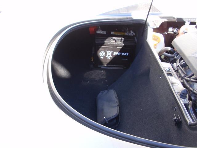 「ロータス」「ロータス エリーゼ」「オープンカー」「静岡県」の中古車17