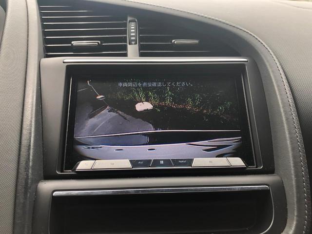 「アウディ」「アウディ R8」「クーペ」「愛知県」の中古車27