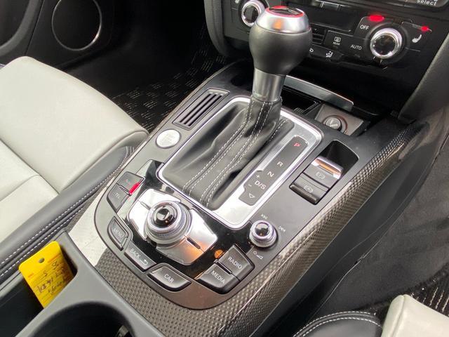 「アウディ」「アウディ S5スポーツバック」「セダン」「愛知県」の中古車11