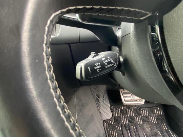 「アウディ」「アウディ S5スポーツバック」「セダン」「愛知県」の中古車44