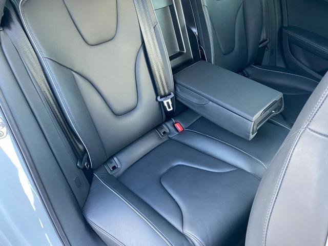 「アウディ」「RS4アバント」「ステーションワゴン」「愛知県」の中古車14