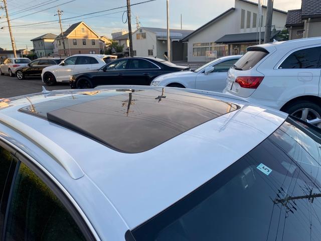 「アウディ」「RS4アバント」「ステーションワゴン」「愛知県」の中古車30