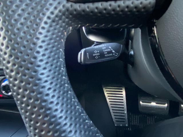 「アウディ」「RS4アバント」「ステーションワゴン」「愛知県」の中古車71