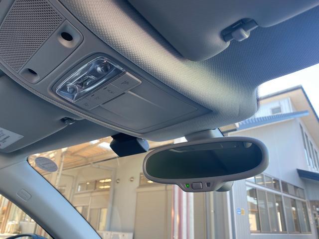 1.4TFSI 2カラーエクステリア アイドリングストップ スタッドレスタイヤ付きホイール 法定整備2年付き 全国保証6か月 鑑定書付き(49枚目)