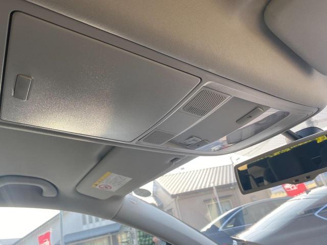 TSI コンフォートライン 1オーナー 法定整備2年付き 全国保証付き スタッドレス付きホイール サマータイヤ付きホイール(43枚目)