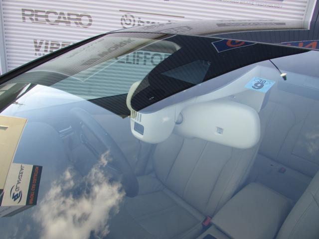 アウディ アウディ A7スポーツバック 3.0TFSIクワトロ 新品20AW タイヤ BC車高調