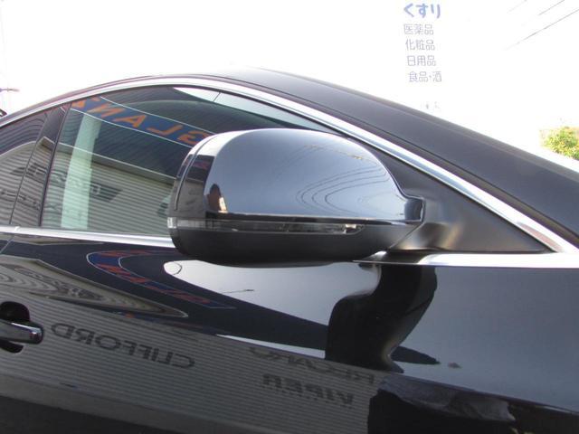 2.0TFSIクワトロ 新品ST車高調 ROHANA20AW(16枚目)