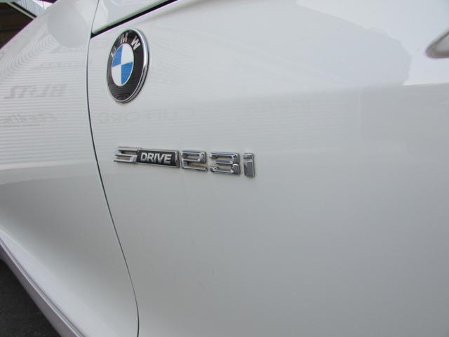 sDrive23i アルピンホワイト 地デジ ETC(16枚目)