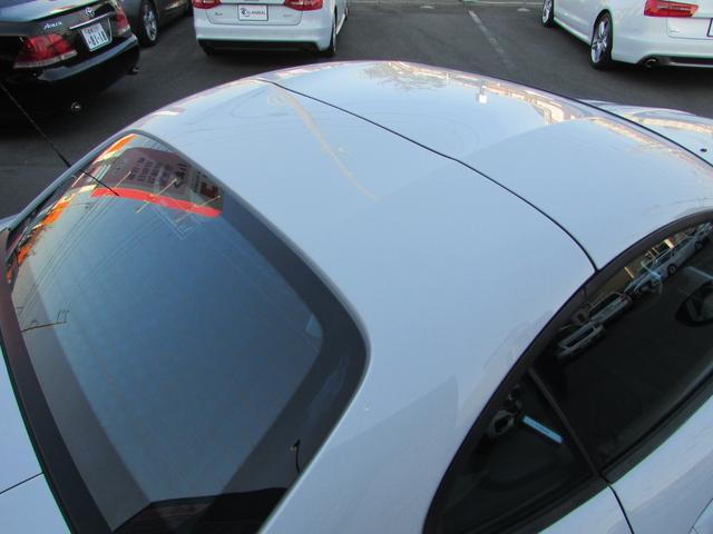 sDrive23i アルピンホワイト 地デジ ETC(18枚目)
