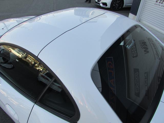 sDrive23i アルピンホワイト 地デジ ETC(19枚目)