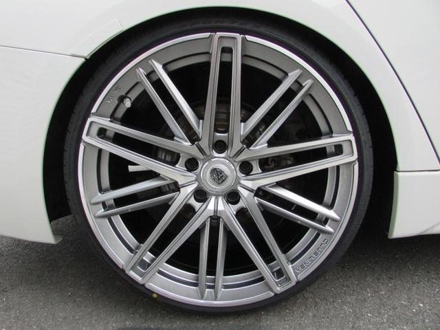320i Mスポーツ 新品 BC車高調 クリムソン20AW(3枚目)