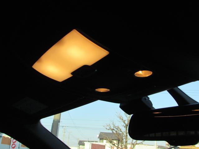 2.0TFSIクワトロ S-LINE KW車高調 ROHANA RF1 20インチアルミホイール 黒本革シートヒーター バックカメラ 前後ソナー HIDヘッドランプ LEDデイライト(40枚目)