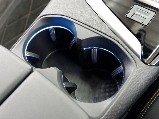 GT ブルーHDi 8AT LEDライト ACC 当社管理試乗車 新車保証継承(35枚目)