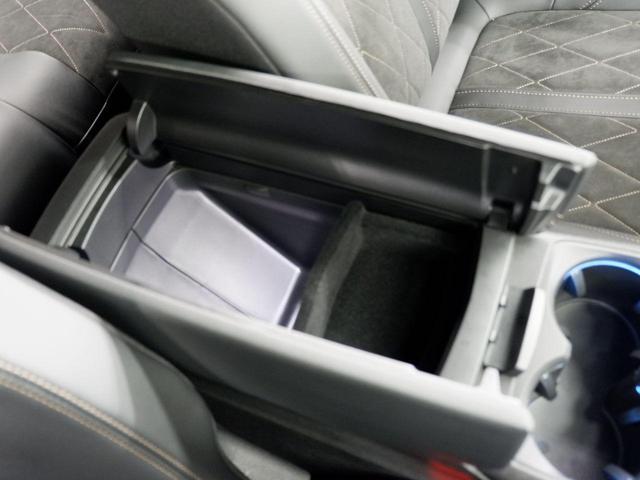 GT ブルーHDi 8AT LEDライト ACC 当社管理試乗車 新車保証継承(37枚目)