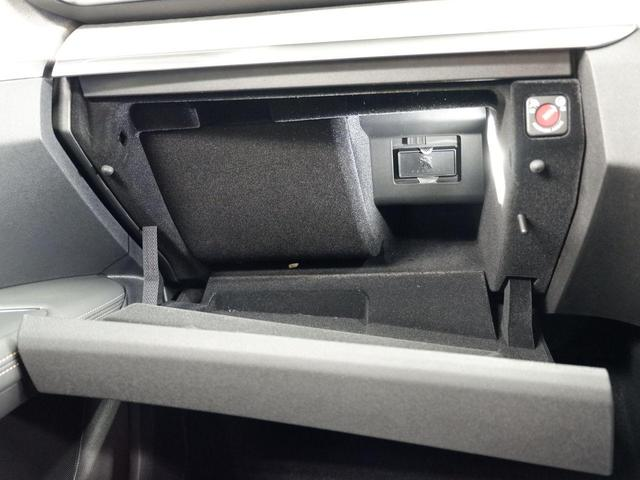 GT ブルーHDi 8AT LEDライト ACC 当社管理試乗車 新車保証継承(38枚目)