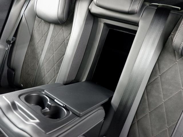 GT ブルーHDi 8AT LEDライト ACC 当社管理試乗車 新車保証継承(42枚目)