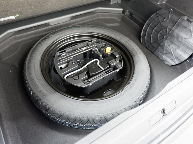 GT ブルーHDi 8AT LEDライト ACC 当社管理試乗車 新車保証継承(44枚目)