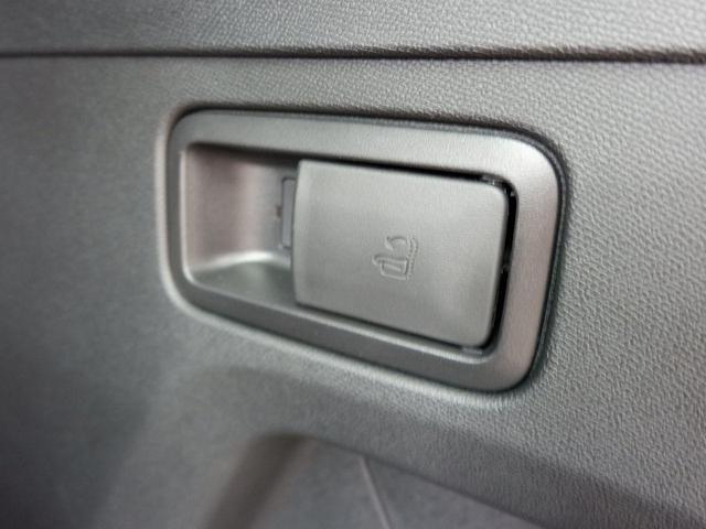 GT ブルーHDi 8AT LEDライト ACC 当社管理試乗車 新車保証継承(46枚目)