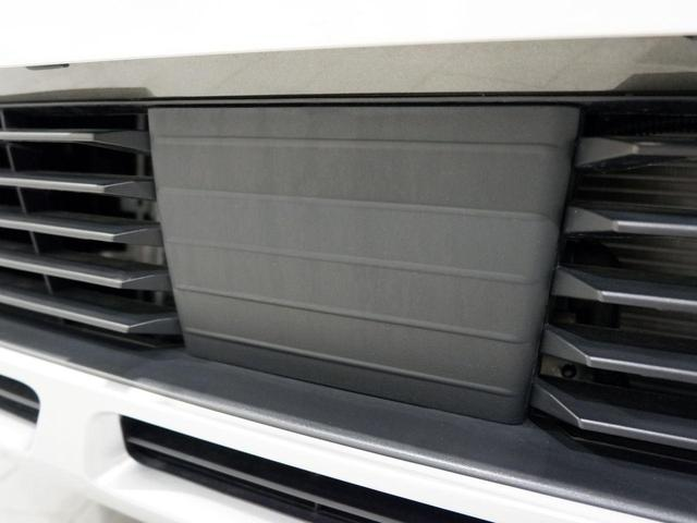 GT ブルーHDi 8AT LEDライト ACC 当社管理試乗車 新車保証継承(50枚目)